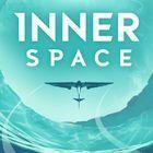 Portada oficial de de InnerSpace para PS4