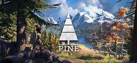 Portada oficial de Pine para PC
