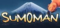 Portada oficial de Sumoman para PC