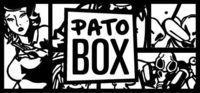 Portada oficial de Pato Box para PC