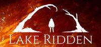 Portada oficial de Lake Ridden para PC