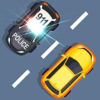 Portada oficial de Drive Fast para iPhone
