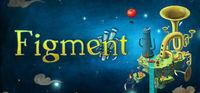 Portada oficial de Figment para PC