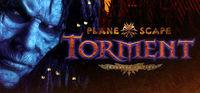 Portada oficial de Planescape Torment: Enhanced Edition para PC