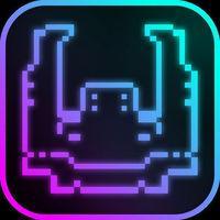 Portada oficial de Virexian para iPhone