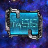 Portada oficial de Y.A.S.G eShop para Wii U