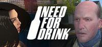Portada oficial de Need For Drink para PC