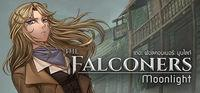 Portada oficial de The Falconers: Moonlight para PC