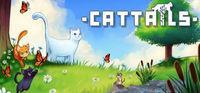 Portada oficial de Cattails para PC