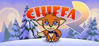 Portada oficial de Chiffa 2 para PC