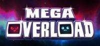 Portada oficial de Mega Overload VR para PC