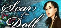 Portada oficial de Scar of the Doll para PC