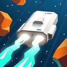 Portada oficial de de Full of Stars para iPhone