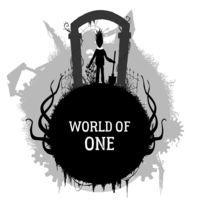 Portada oficial de World of One para PC
