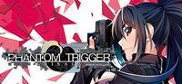 Portada oficial de Grisaia Phantom Trigger Vol.2 para PC