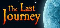 Portada oficial de The Last Journey para PC