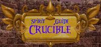 Portada oficial de Spirit Guide Crucible para PC