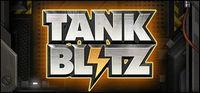 Portada oficial de TankBlitz para PC