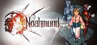 Portada oficial de Noahmund para PC