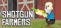 Portada oficial de Shotgun Farmers para PC