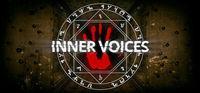 Portada oficial de Inner Voices para PC