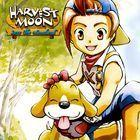Portada oficial de de Harvest Moon: Save the Homeland para PS4