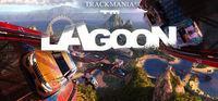 Portada oficial de Trackmania 2 Lagoon para PC