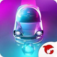 Portada oficial de Beat Racer para Android
