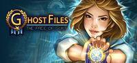 Portada oficial de Ghost Files: The Face of Guilt para PC
