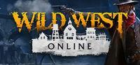Portada oficial de Wild West Online para PC