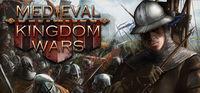 Portada oficial de Medieval Kingdom Wars para PC