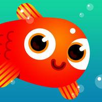 Portada oficial de Fish & Trip para iPhone