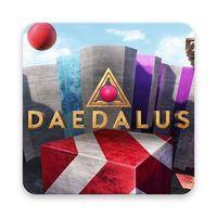 Portada oficial de Daedalus para PC