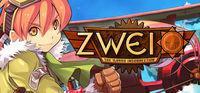 Portada oficial de Zwei: The Ilvard Insurrection para PC