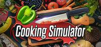 Portada oficial de Cooking Simulator para PC