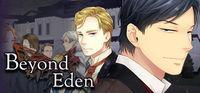 Portada oficial de Beyond Eden para PC