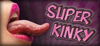 Portada oficial de Super Kinky para PC