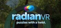 Portada oficial de RadianVR para PC