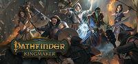 Portada oficial de Pathfinder: Kingmaker para PC
