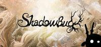 Portada oficial de Shadow Bug para PC