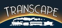 Portada oficial de Trainscape para PC