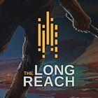 Portada oficial de de The Long Reach para PS4