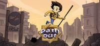 Portada oficial de Path Out para PC