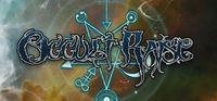 Portada oficial de Occult Raise para PC