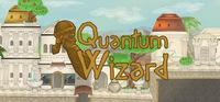Portada oficial de Quantum Wizard para PC