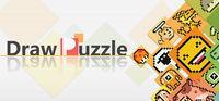 Portada oficial de Draw Puzzle para PC