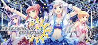 Portada oficial de Awakening of Celestial para PC