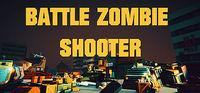Portada oficial de Battle Zombie Shooter: Survival of the Dead para PC