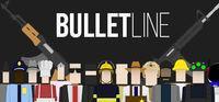 Portada oficial de BULLETLINE para PC