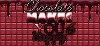 Portada oficial de Chocolate makes you happy 6 para PC